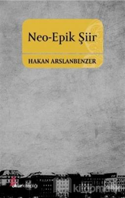 Neo-Epik Şiir