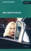 Neo-Noir Filmler