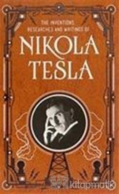 Nikola Tesla Kolektif