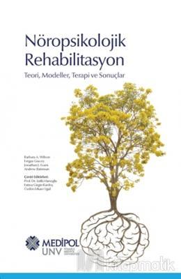 Nöropsikolojik Rehabilitasyon