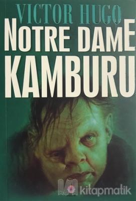 Notre Dame Kamburu