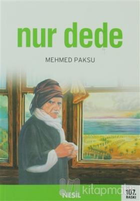 Nur Dede Mehmed Paksu
