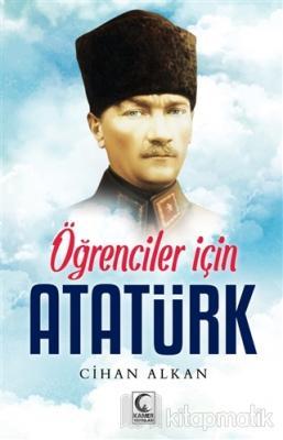 Öğrenciler İçin Atatürk