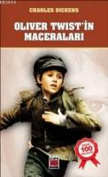 Oliver Twist'in Maceraları