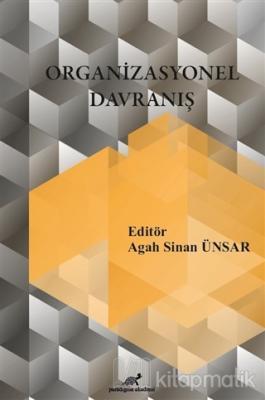 Organizasyonel Davranış