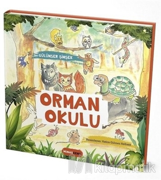 Orman Okulu