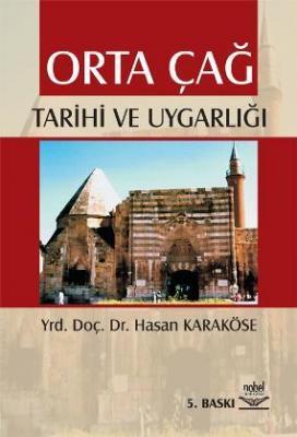 Ortaçağ Tarihi ve Uygarlığı