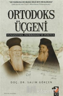 Ortodoks Üçgeni
