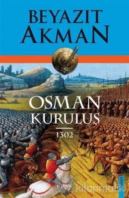 Osman Kuruluş 1302