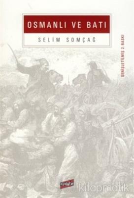 Osmanlı ve Batı