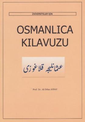 Osmanlıca Kılavuzu