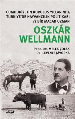 Oszkar Wellmann