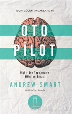 Oto Pilot Andrew Smart
