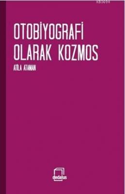 Otobiyografi  Olarak Kozmos