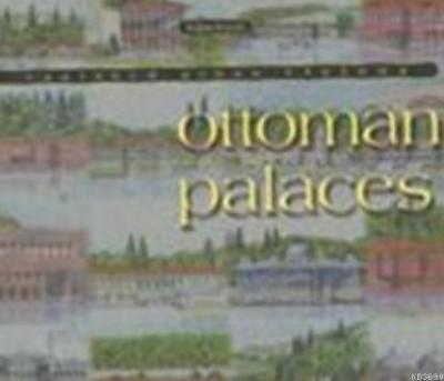 Ottoman Palaces
