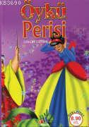 Öykü Perisi