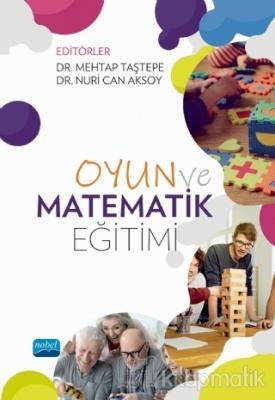 Oyun ve Matematik Eğitimi Ali Özkaya