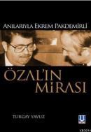 Özal'ın Mirası