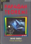 Papağan Teoremi