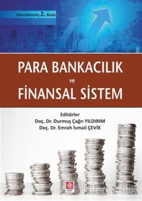 Para Bankacılık ve Finansal Sistem