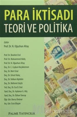 Para İktisadı / Teori ve Politika