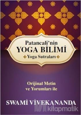 Patancali'nin Yoga Bilimi
