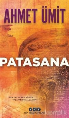 Patasana