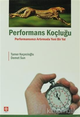 Performans Koçluğu