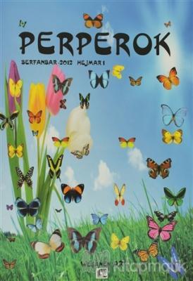 Perperok Berfenbar 2012 Hejmar 1