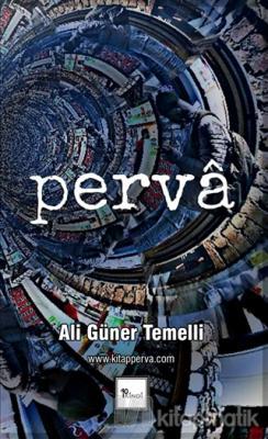 Perva