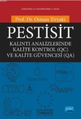 Pestisit