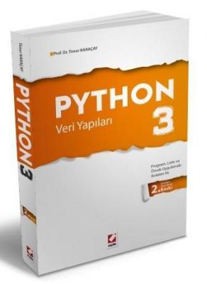 Phyton 3