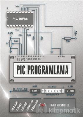 PIC Programlama