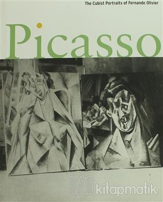 Picasso (Ciltli)