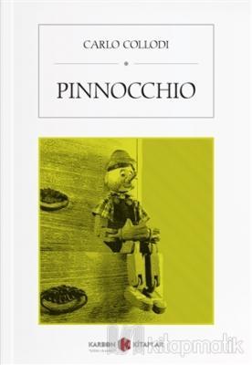 Pinnocchio