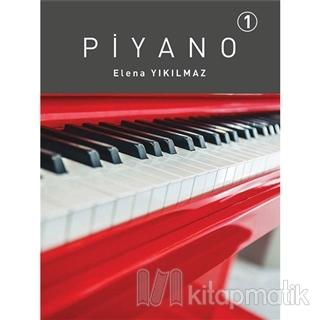 Piyano - 1