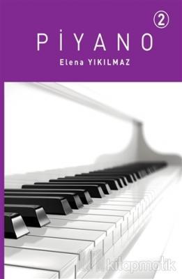 Piyano - 2