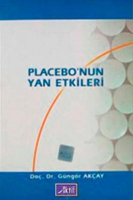 Placebo'nun Yan Etkileri