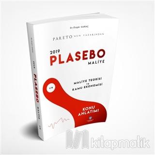 PLASEBO Maliye- Maliye Teorisi ve Kamu Ekonomisi Konu Anlatımı ve Hazırlık