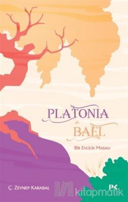 Platonia ile Bael Ç. Zeynep Karabal