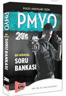 PMYO En Güncel Soru Bankası 2014
