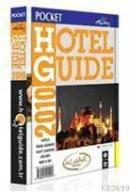 Pocket Hotel Guide 2010