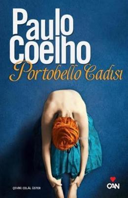 Portobello Cadısı %25 indirimli Paulo Coelho