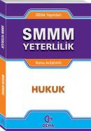 SMMM YETERLİLİK HUKUK
