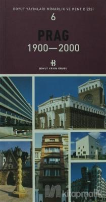 Prag 1900-2000