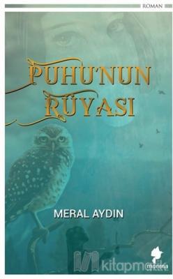 Puhu'nun Rüyası