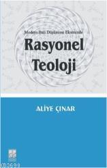 Rasyonel Teoloji