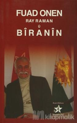 Ray Raman u Biranin