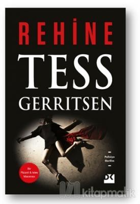 Rehine Tess Gerritsen