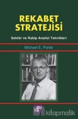 Rekabet Stratejisi Michael E. Porter